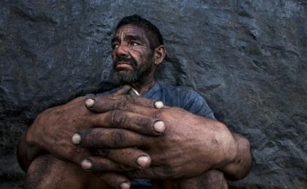 Foto: Izan Petterle/ National Geographic
